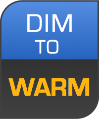 Dim-to-Warm Feature